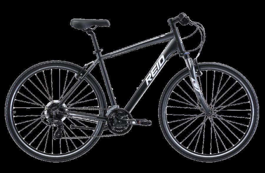 City 2 Bike