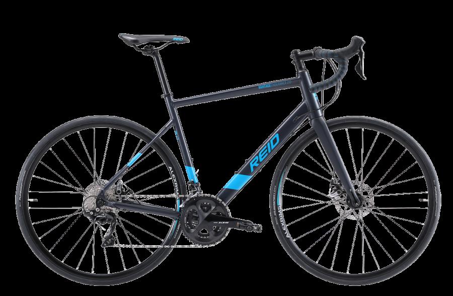 Vantage Endurance 2.0 Bike