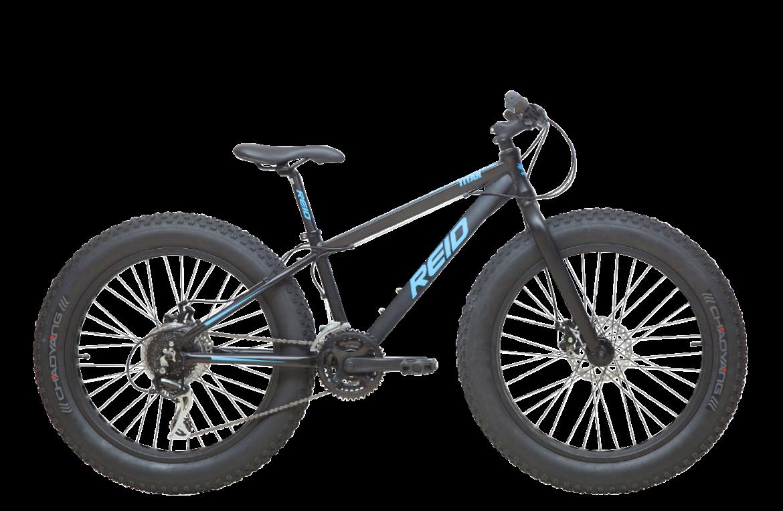 """Untitled design 2021 05 10T092813.090 - Reid ® - Titan 24"""" Bike"""