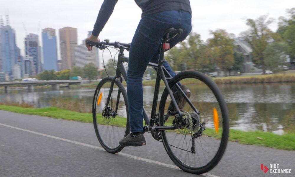 81Gl kUXfPexhwwo go9q4zY - Reid ® - Urban X Range Overview - Bike Exchange