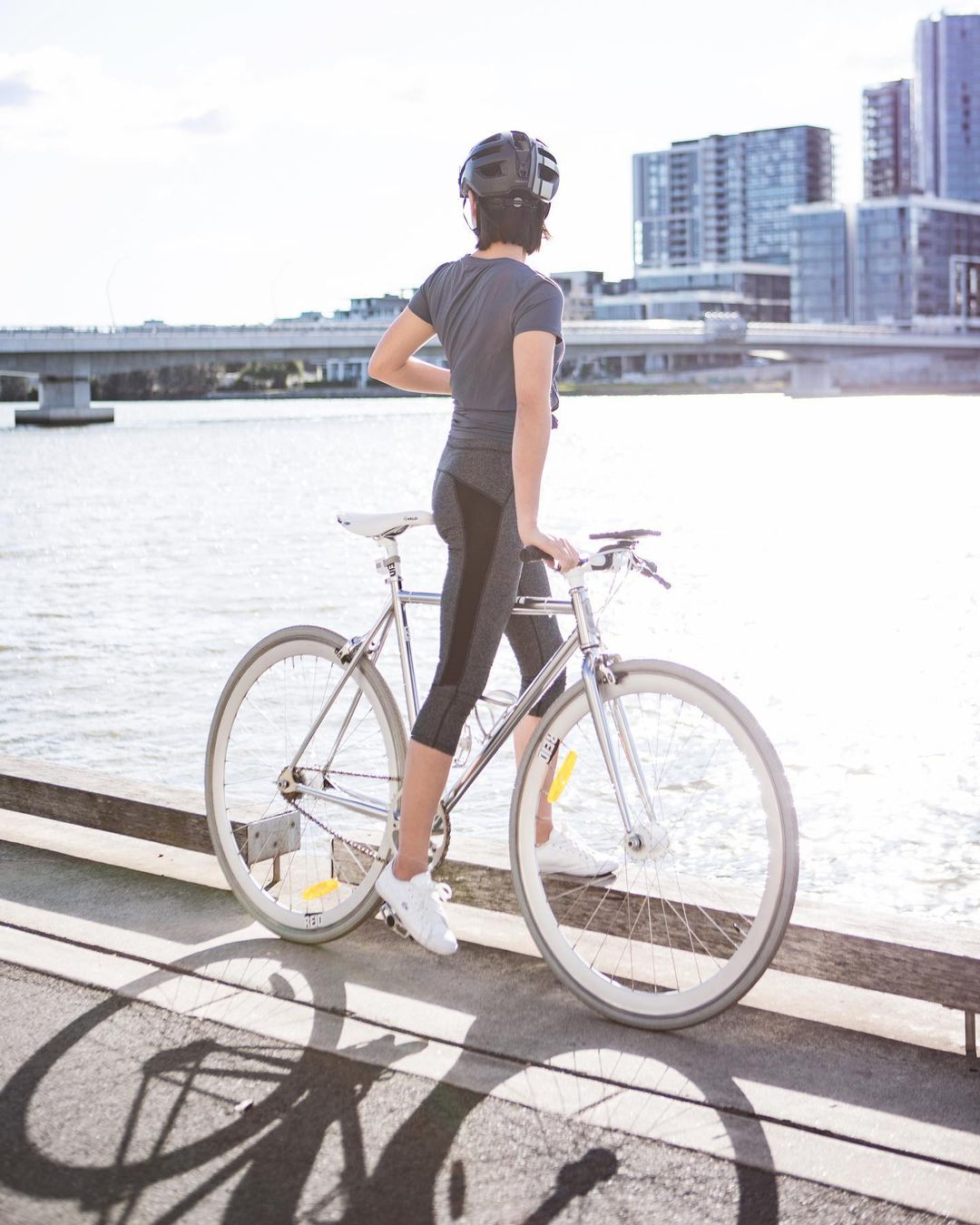 121037948 3528101870566481 8028694635543565485 n - Reid ® - DIY Ways to Pimp Your Bike
