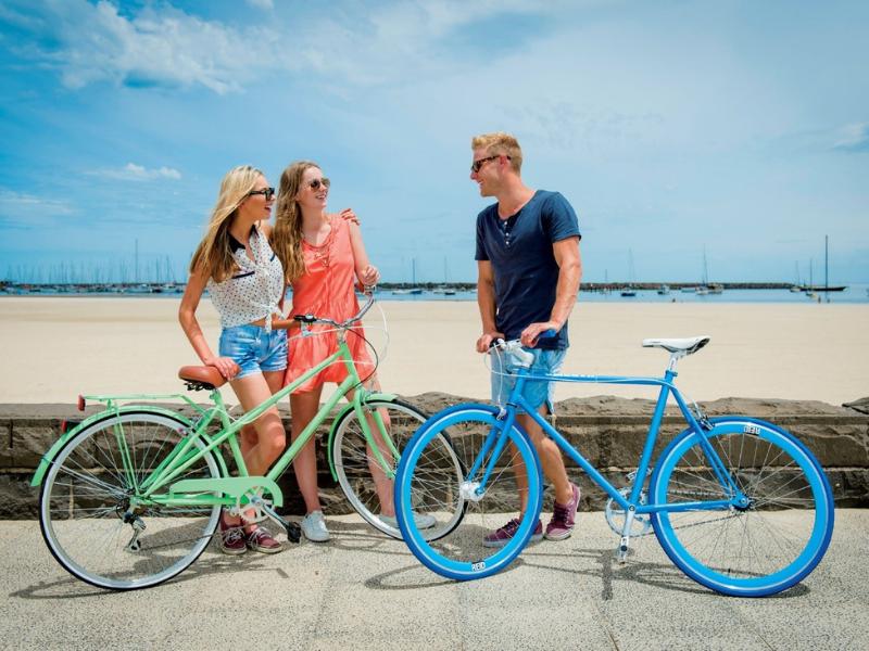 Untitled design 2021 03 26T155815.429 - Reid ® - DIY Ways to Pimp Your Bike