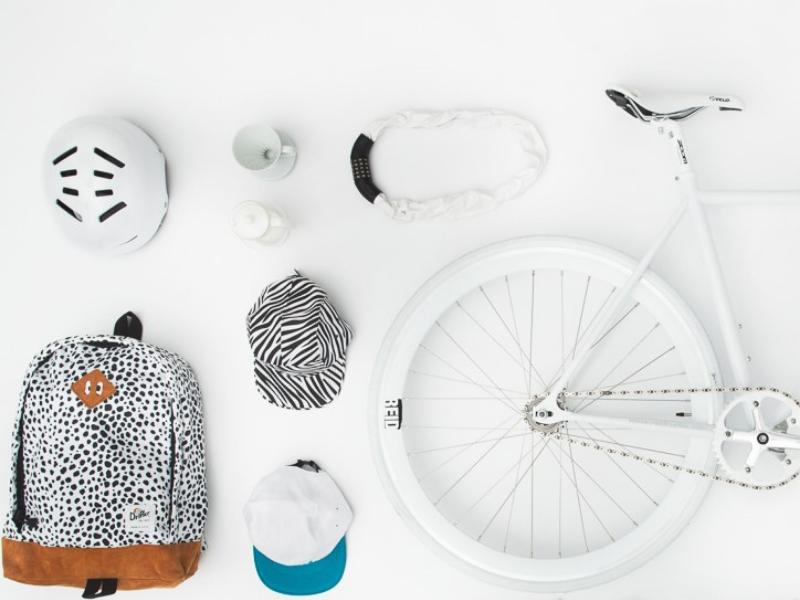Untitled design 2021 03 26T160228.500 - Reid ® - DIY Ways to Pimp Your Bike