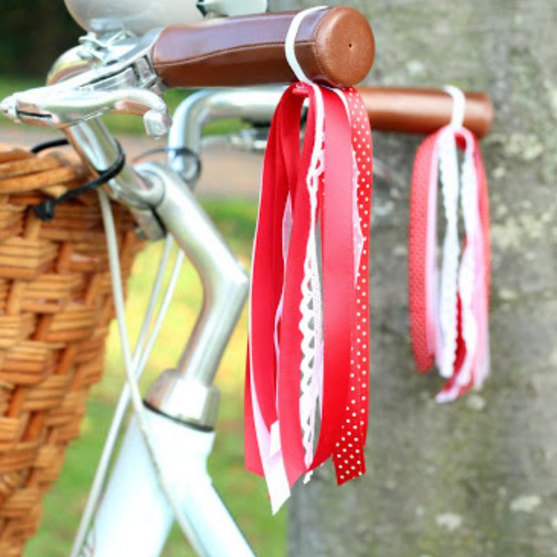 Untitled design 2021 03 26T161112.578 - Reid ® - DIY Ways to Pimp Your Bike
