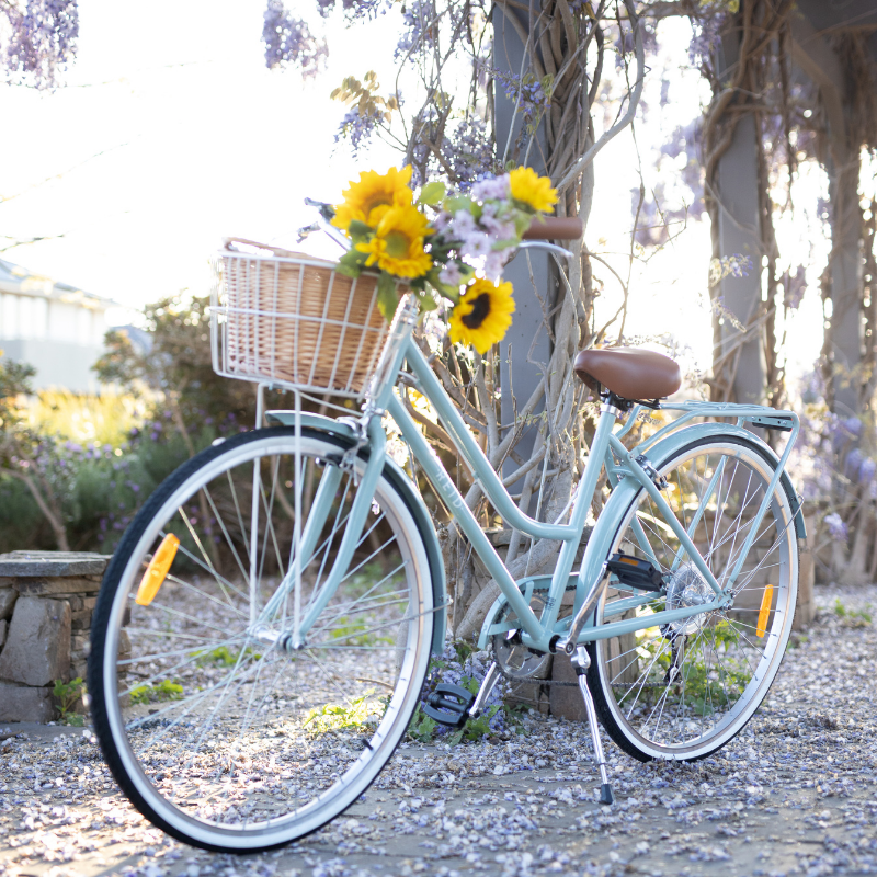 Untitled design 2021 03 26T162114.680 - Reid ® - DIY Ways to Pimp Your Bike