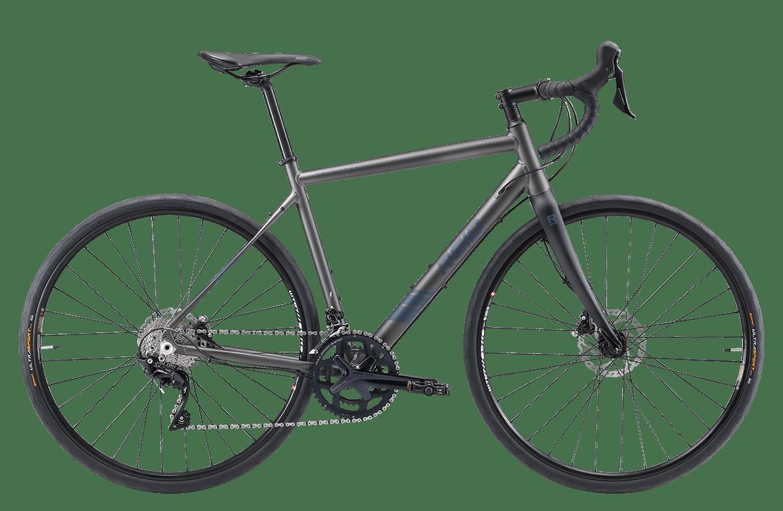 2 - Reid ® - Granite 4.0 Bike