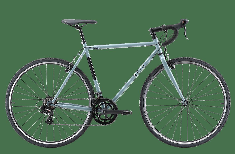 IMG 0061 ¦¦ - Reid ® - Original Gravel Bike