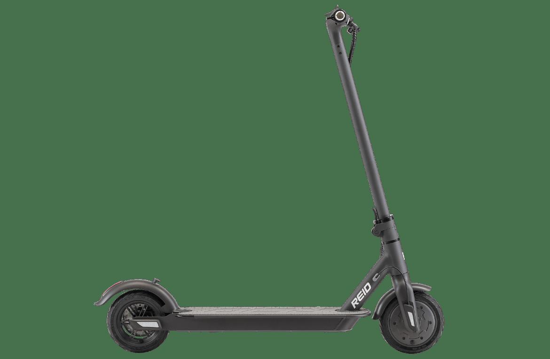 2 30 - Reid ® - E4 eScooter