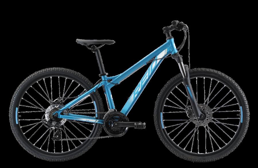 MTB Sport Disc WSD Aqua Bike