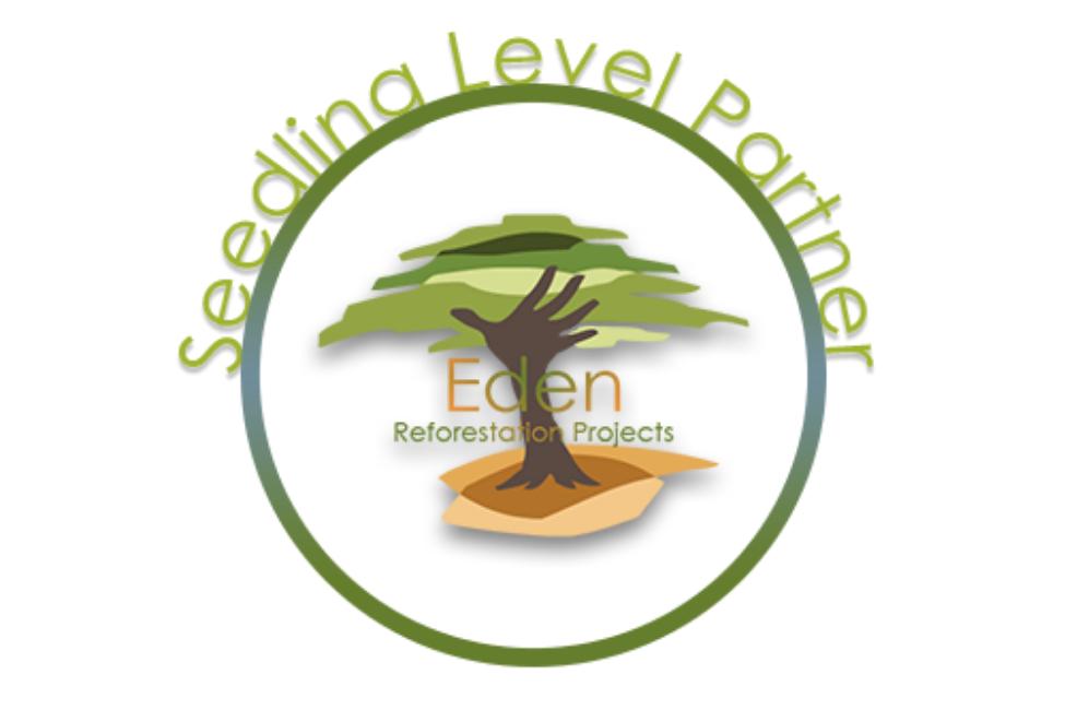 Reids Environment Pledge 2 - Reid ® - Reid's Environmental Pledge – One Year On...