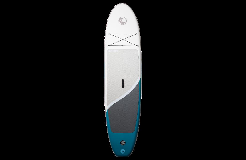 1 36 - Reid ® - Reid Bondi 10'6 Paddleboard