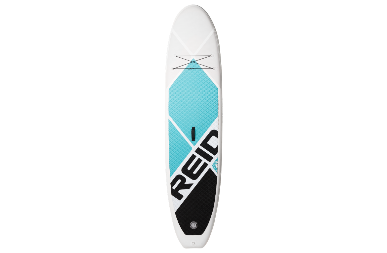 1 37 - Reid ® - Reid Waikiki 10'6 Paddleboard