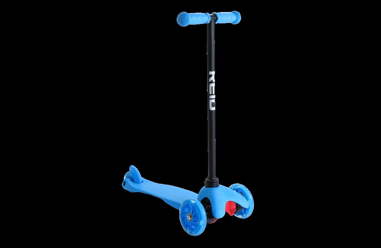 1 40 - Reid ® - I1 Scooter