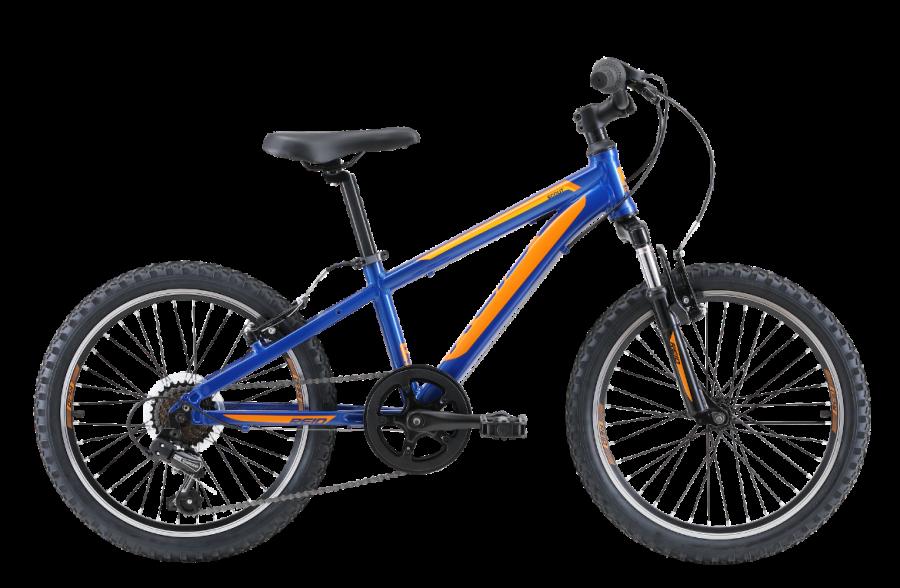 Scout 20 Bike