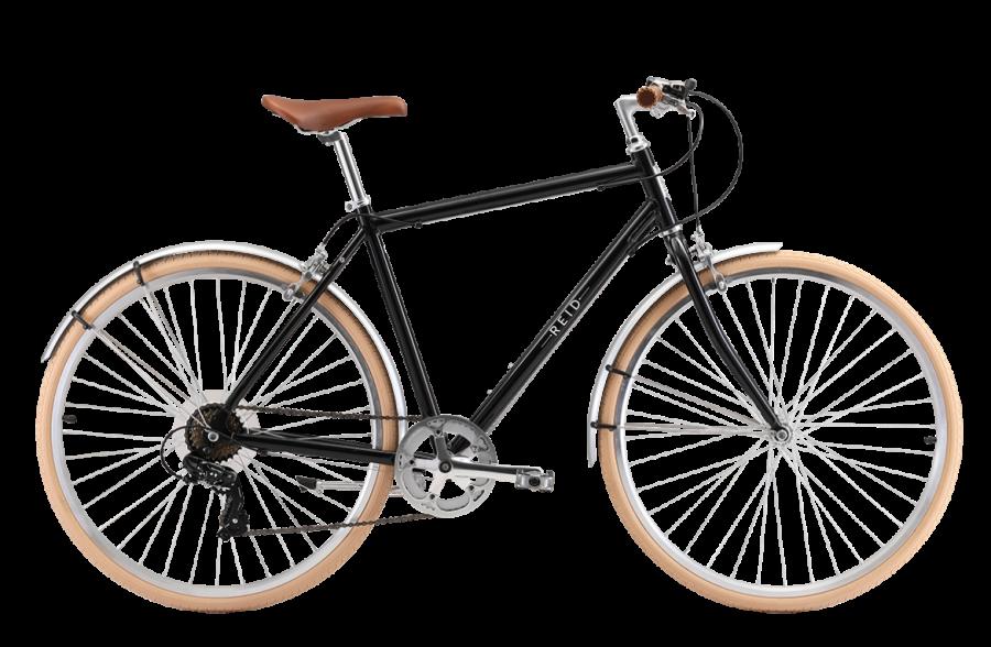 Roller Superlite Bike