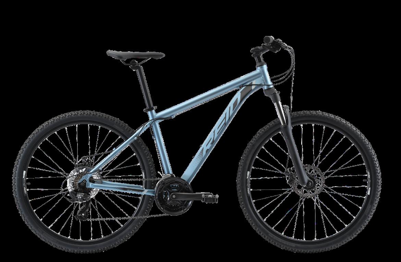 1170x764 13 - Reid ® - MTB Sport Disc Bike