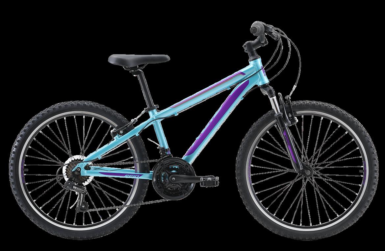 """13 6 - Reid ® - Scout 24"""" Bike"""