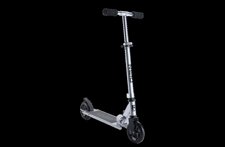 15 7 - Reid ® - J3 Scooter