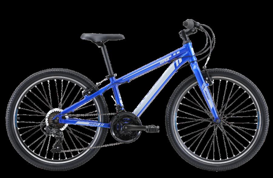 """Viper 24"""" Bike"""