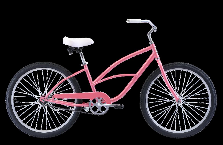 19 15 - Reid ® - Ladies Cruiser Bike