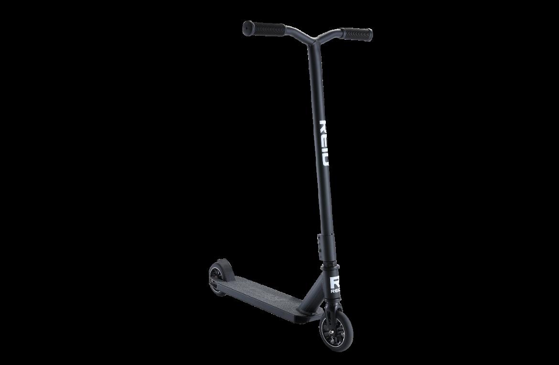 19 6 - Reid ® - S2 Scooter