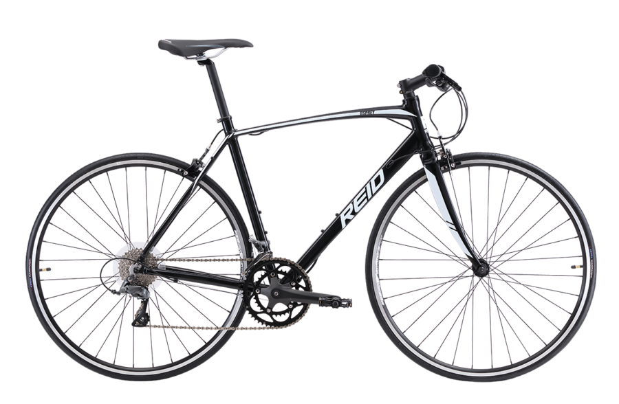 Osprey Flat Bar Bike