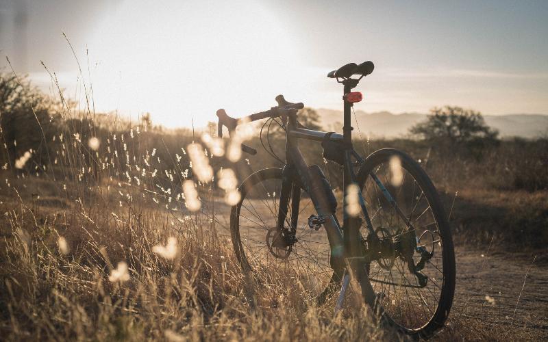 2 15 - Reid ® - Granite 2.0 Bike