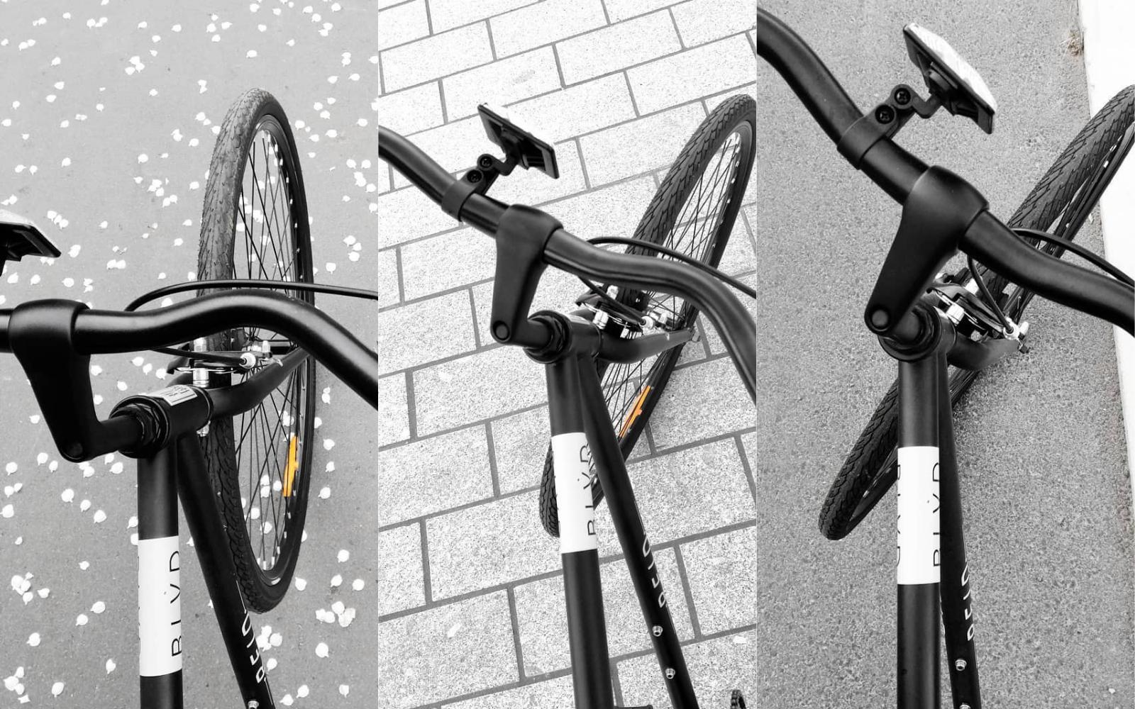 2 29 - Reid ® - BLVD Bike