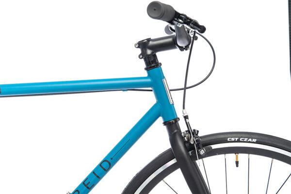 20180925 008 1 - Reid ® - Harrier 2.0 Bikes