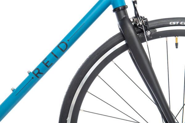 20180925 009 1 - Reid ® - Harrier 2.0 Bikes