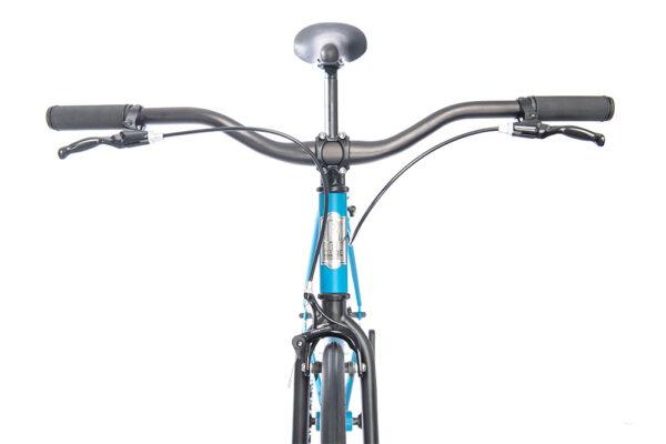 20180925 011 1 - Reid ® - Harrier 2.0 Bikes