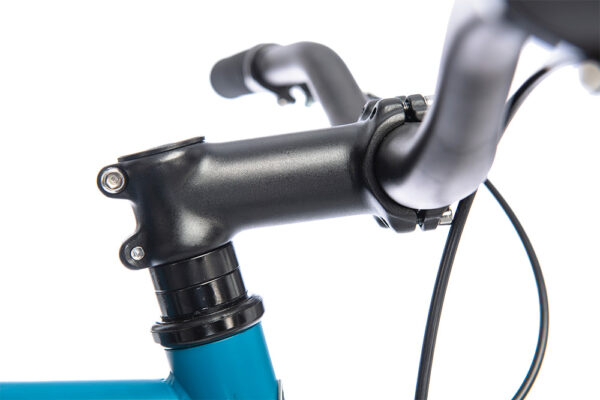 20180925 017 1 - Reid ® - Harrier 2.0 Bikes
