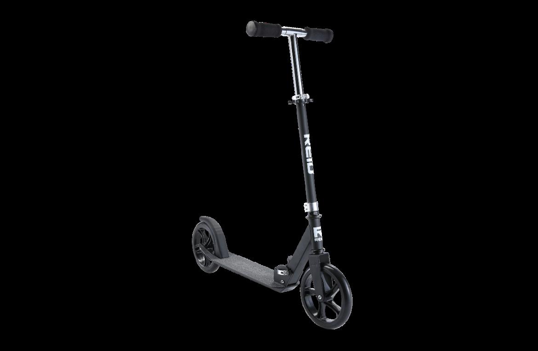 22 6 - Reid ® - C1 Scooter