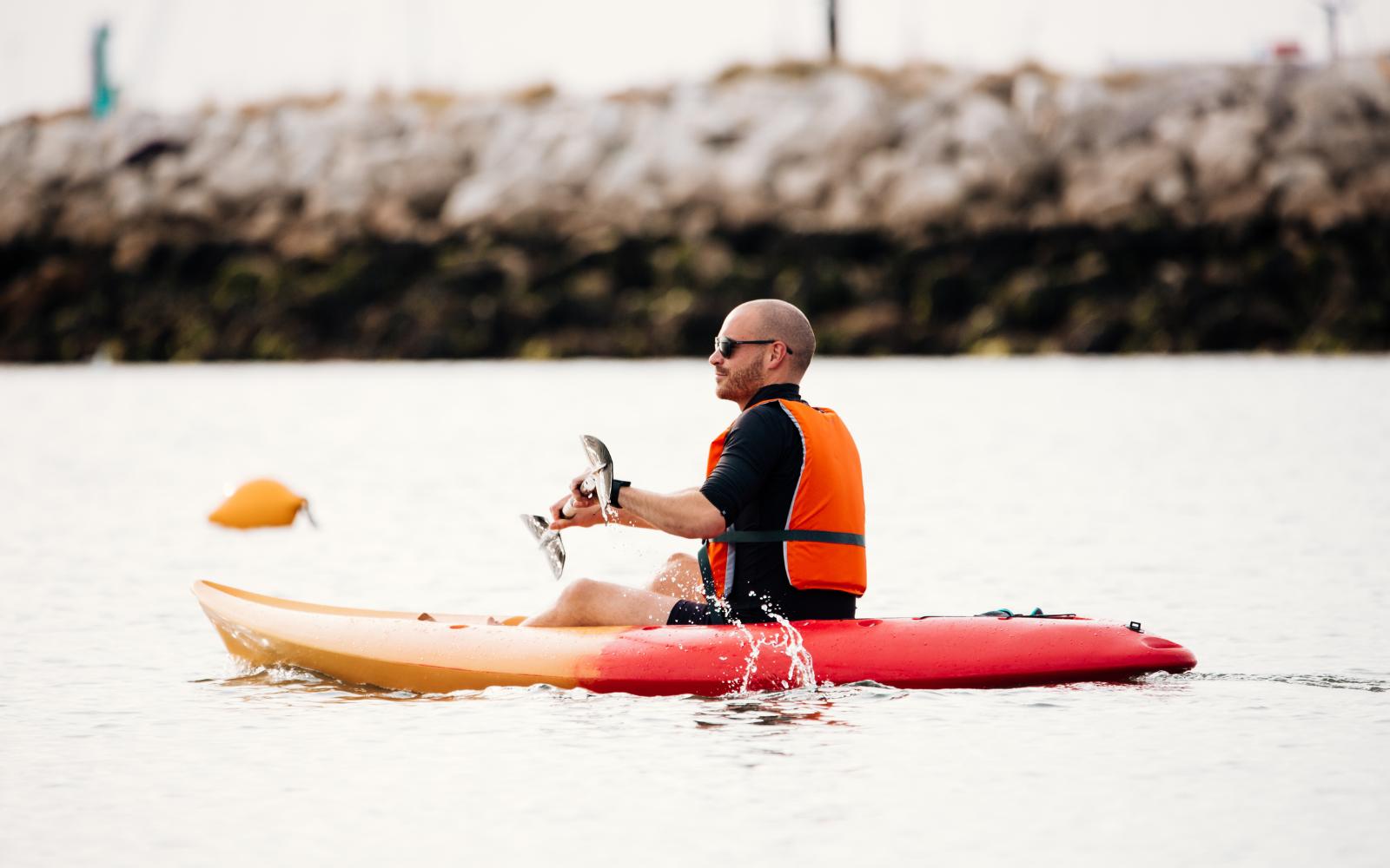 25 6 - Reid ® - Reid Coast Kayak