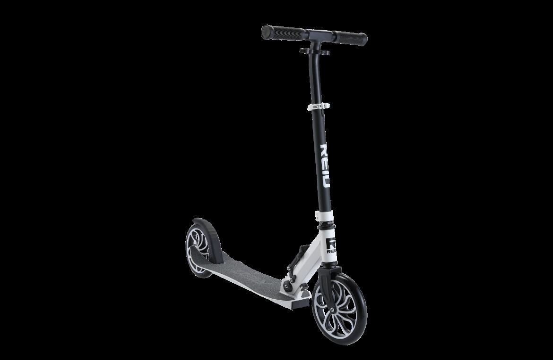 25 7 - Reid ® - C2 Scooter