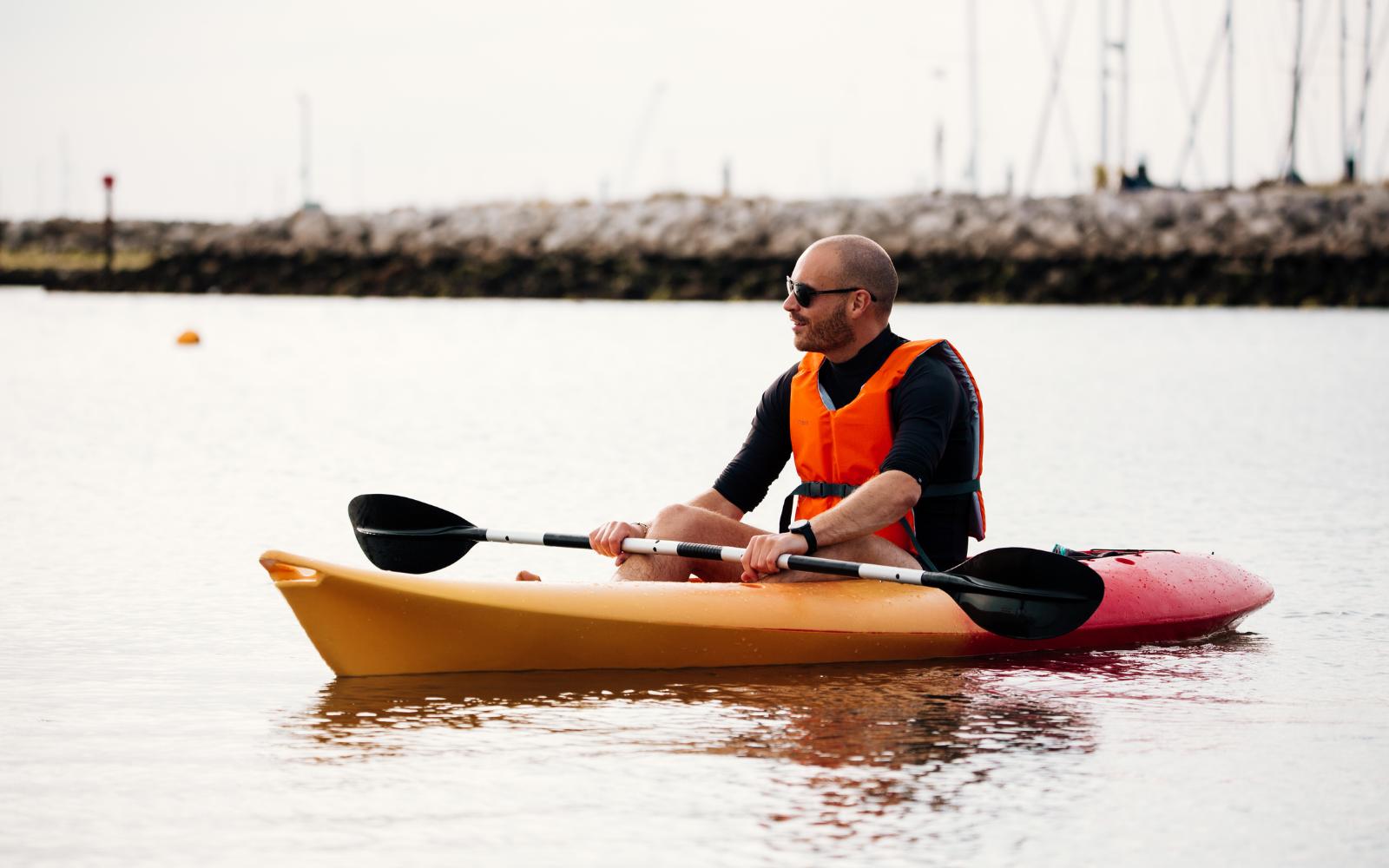 26 5 - Reid ® - Reid Coast Kayak