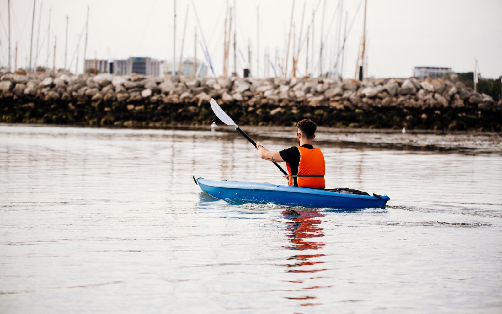 28 6 - Reid ® - Reid Tide Kayak