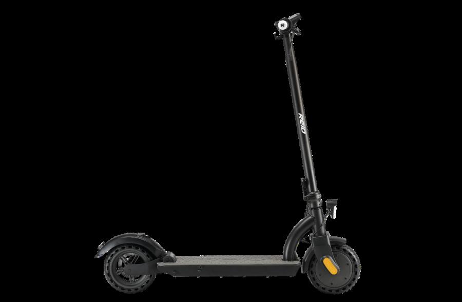 Glide eScooter