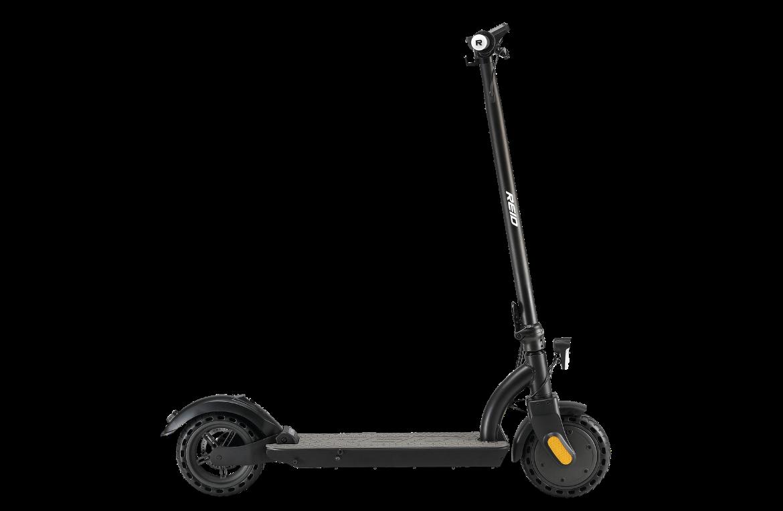 3 33 - Reid ® - Glide eScooter