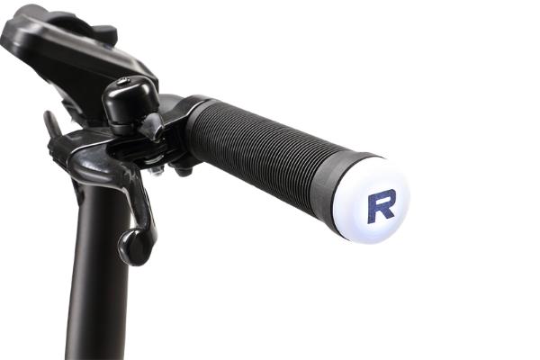 3 55 - Reid ® - Reid Double Their eScooter Range For 2021