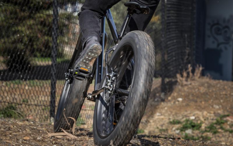 30 2 - Reid ® - Alpha Bike