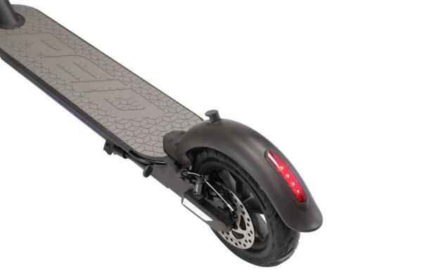E4 eScooter