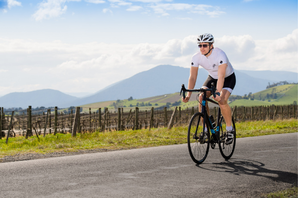4 46 - Reid ® - Guide To Road Cycling