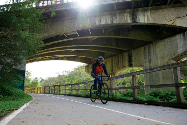 6 33 - Reid ® - Guide To Road Cycling