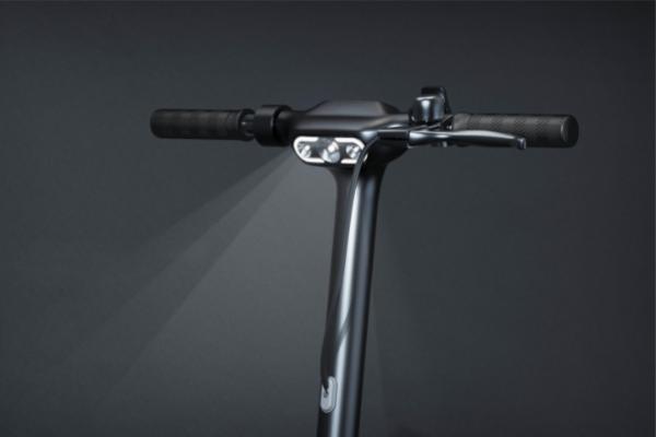 6 34 - Reid ® - Reid Double Their eScooter Range For 2021