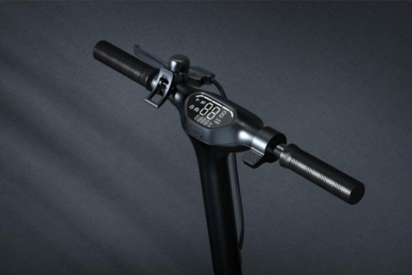 7 35 - Reid ® - Reid Double Their eScooter Range For 2021