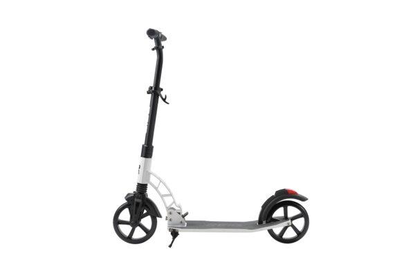 AK5I5421 ©¦¦¥ 1 - Reid ® - C3 Scooter