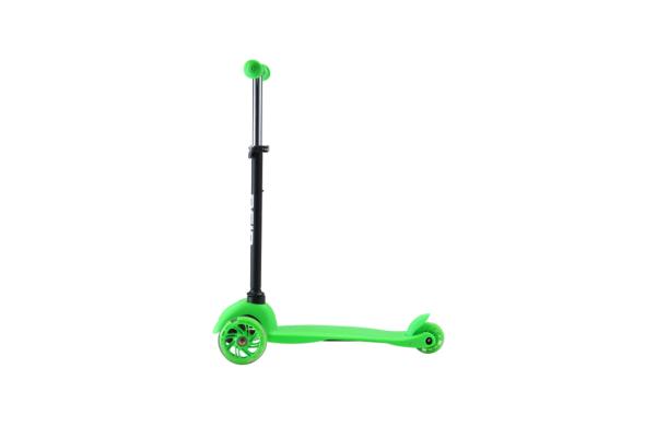 J1 Green