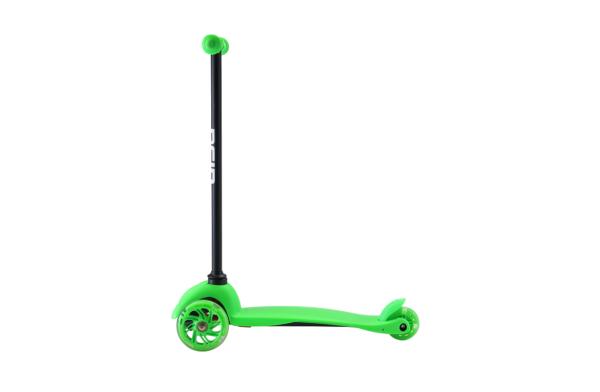 I1 Green