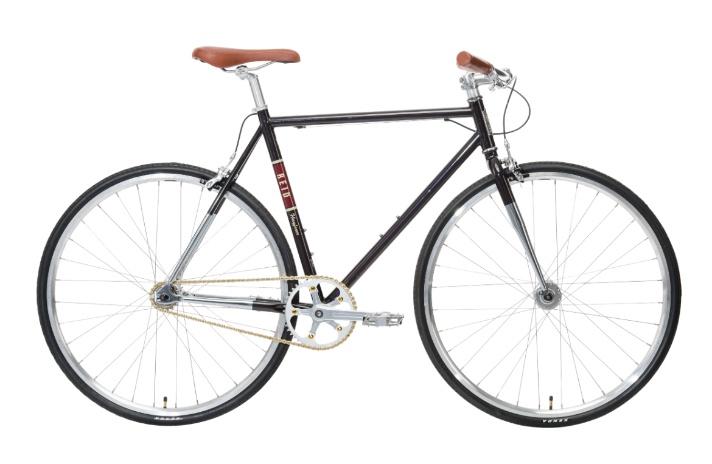 All Road Featured Images - Reid ® - Wayfarer Bike